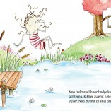 Noa-Tovervijver-springen
