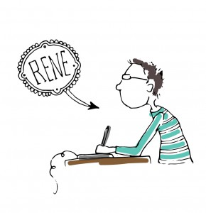 wie is somoiso hanneke van der meer achter de schermen uitgever illustrator prentenboeken apps