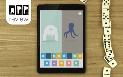 App review: Loopimal