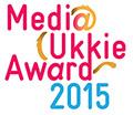 Media-ukkie-award