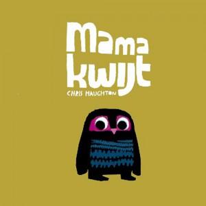 mama-kwijt-prentenboek
