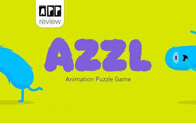 App review: Azzl